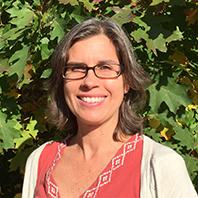 Christine Garcia-Akers