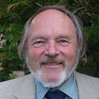Karl Pulkkinen