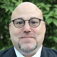 Mark Graziano