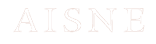 AISNE logo