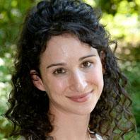 Ana Reiselman