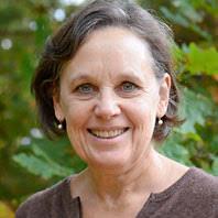Susan Slowick