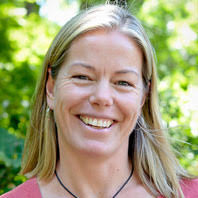 Susan Viets