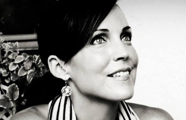 New Marketing Director, Larissa Mills