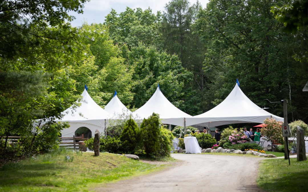 Planning an Event? Have it here! Campus Rental Available
